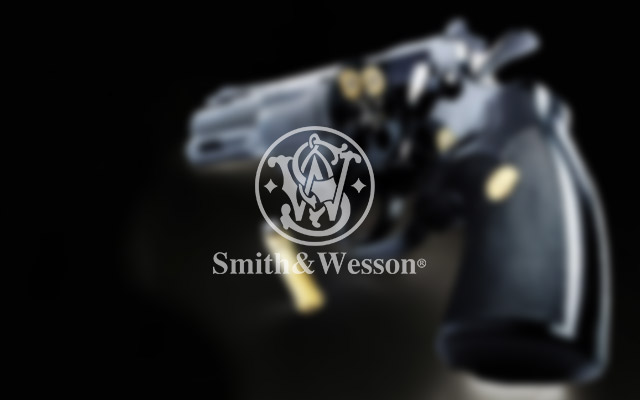 Smith Wesson Model 620 accessories