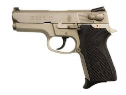 Smith Wesson 6906