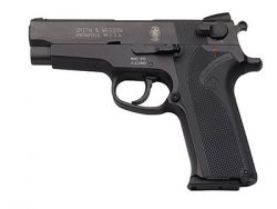 Smith Wesson 910