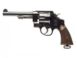 Smith Wesson Model 22