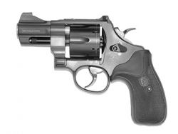 Smith Wesson Model 325