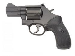 Smith Wesson Model 396
