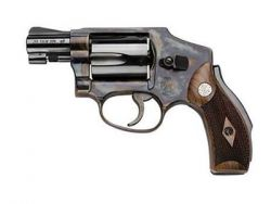 Smith Wesson Model 40