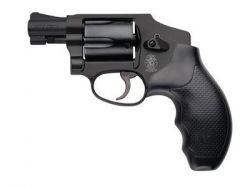 Smith Wesson Model 442