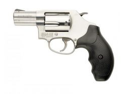 Smith Wesson Model 60