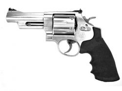 Smith Wesson Model 629