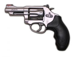 Smith Wesson Model 63