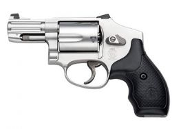Smith Wesson Model 632