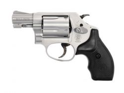Smith Wesson Model 637
