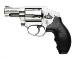 Smith Wesson Model 640