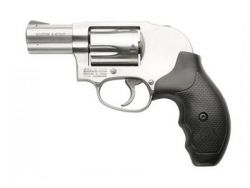 Smith Wesson Model 649