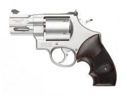 Smith Wesson Model 657