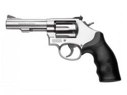 Smith Wesson Model 67