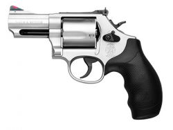 Smith Wesson Model 69