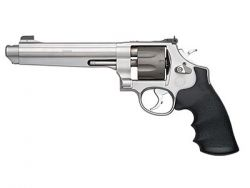 Smith Wesson Model 929