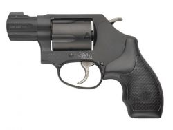 Smith Wesson M&P360
